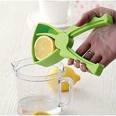 loudi exprimidor de limón