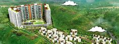 Gera Isle Royale is fabulous luxury villas at Bavdhan in Pune which is offers 3.5 & 4.5 BHK Homes.