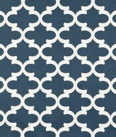 Shop Premier Prints Fynn Cadet Macon Fabric at onlinefabricstore.net for $8.98/ Yard. Best Price & Service.