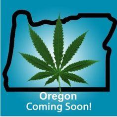 Oregonians|HB3371|Oregon Bill Would Legalize Marijuana|