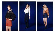 Colección 'I Want It' by Kiabi, prendas en edición limitada - http://www.valenciablog.com/coleccion-i-want-it-by-kiabi-prendas-en-edicion-limitada/