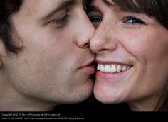 Foto 'kiss' von 'Mr. Nico'