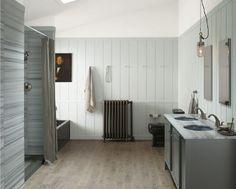 48 best bathroom color samples! images | bathroom paint