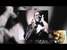 World Jazz Blues Station — Louis Armstrong - Only You 50s Music, Jazz Music, Music Mix, Soul Music, Sound Of Music, Music Love, Louis Armstrong, Salsa Music, Smooth Jazz