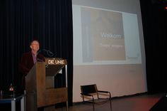 In november 2008 start het Sensoorproject 'De aandachtsmaatschappij'. Via jaarlijkse lezingen worden de begrippen maatschappij en aandacht onderzocht. Prof. dr. Paul Schnabel, prof. dr. Andries Baart, prof. dr. Giel Hutschemaekers, prof. dr. Harry Kunneman, prof. dr. Govert Buijs en dr. Anja Machielse hebben inmiddels een lezing verzorgd.