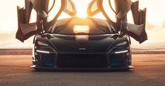 #importacaoveiculos Importação de Veículos McLaren - pictureoftheday,supercar,cars,carpic,instacar: Pro Imports Motors -… #importacaocarro