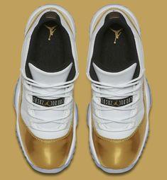 Nike air jordan 29 Homme 526 Shoes