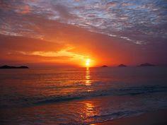 Das Südsee-Paradies #fiji #sunset #fidchi #reisen #urlaub #fernweh #wanderlust #natur #sonnenuntergang #romantisch #travel
