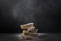 Bread/Montag  www.malwinawachulec.com