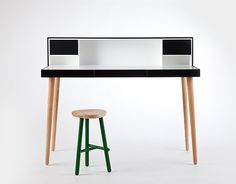 Cafe Culture | Bardino Desk