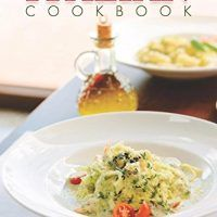 The Everyday Italian Cookbook: Simple Italian Dishes by Carla Hale, EPUB, 171907755X, Easy Cooking, Delicious Dishes,…, topcookbox.com