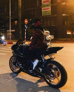 Korean Boys Ulzzang, Ulzzang Boy, Lady Biker, Biker Girl, Kawasaki Bikes, Z 1000, Photo Chat, Bike Rider, Ride Or Die