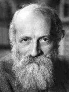 Martin Buber quotes quotations and aphorisms from OpenQuotes #quotes #quotations #aphorisms #openquotes #citation