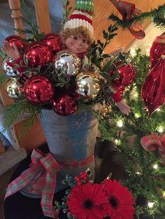 Nutcracker Christmas, Santa Christmas, Christmas Carol, Christmas And New Year, Christmas 2019, Vintage Christmas, Christmas Wreaths, Xmas, Christmas Ornaments