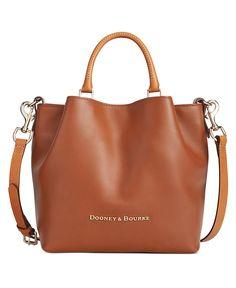 Dooney & Bourke Small Barlow Tote - Handbags & Accessories - Macy's