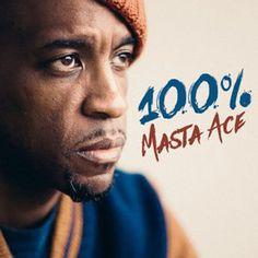 DJ Stikmand — 100% Masta Ace Mix for Brooklyn Radio (AUDIO).   egotripland.com