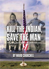 Kill the Indian, Save the Man: The Genocidal Impact of American Indian Residential Schools Best Picture For American History homeschool For Your Taste You are looking for something, and it is going to Native American Children, Native American History, Native American Indians, Native Americans, American Art, Indian Boarding Schools, Indian Residential Schools, American Exceptionalism, University Of Colorado