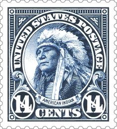 'Native American Heritage Month art | Native American Heritage Month: American Indian
