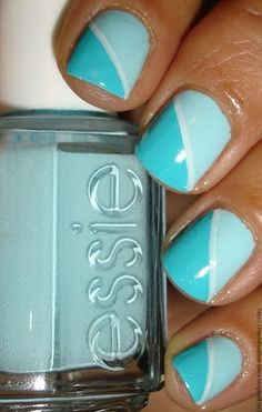 170 best nails images in 2020  nails cute nails pretty