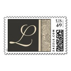 >>>Best          	Elegant monogram damask design of cream and gray postage           	Elegant monogram damask design of cream and gray postage so please read the important details before your purchasing anyway here is the best buyReview          	Elegant monogram damask design of cream and gra...Cleck Hot Deals >>> http://www.zazzle.com/elegant_monogram_damask_design_of_cream_and_gray_postage-172176732231557657?rf=238627982471231924&zbar=1&tc=terrest