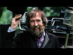 Back story behind the 9/23/11 Google Doodle in honor of Jim Henson's 75th birthday