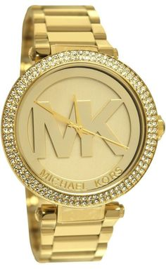Michael #Kors MK5784 Women's #Watch