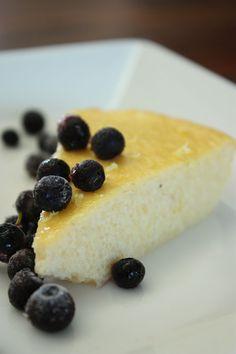 Virolainen uunirahka No Bake Treats, Cheesecake, Favorite Recipes, Baking, Sweet, Desserts, Food, Candy, Tailgate Desserts