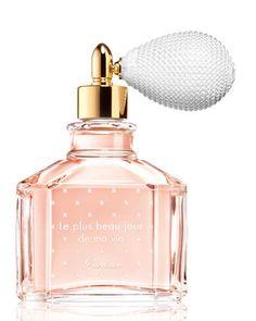 #SmellThis GuerlainL