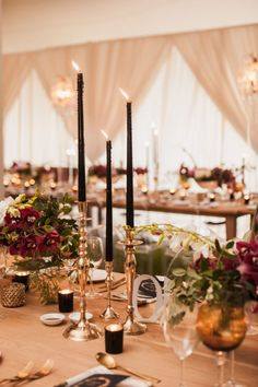 Uchenna & Wolé Solana Wedding - The Aleit Group Perfect wedding. Event Management Company, Sugar And Spice, Event Planning, Perfect Wedding, Wedding Colors, Wedding Photos, Table Settings, Candles, Table Decorations