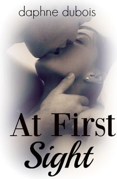 Taking your best friend's place on a blind date to let the guy down easy was the plan.taking him to bed wasn't. Good Romance Books, Hit Home, Blind Dates, Sex Quotes, Wattpad Stories, Love You, Let It Be, Happy Endings, Best Friends