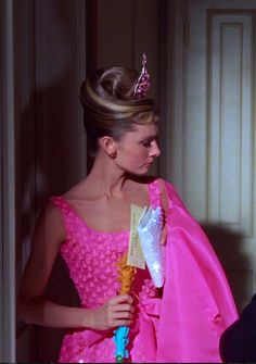 """mademoisellelapiquante: """" Audrey Hepburn as Holly Golightly in Breakfast at Tiffany's - 1961 """""""