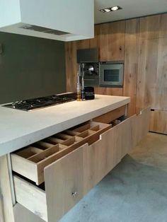 Home Interior Design : Photo