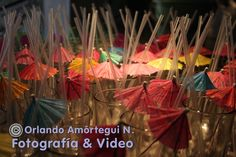 Tableware, Fotografia, Pictures, Events, Dinnerware, Dishes