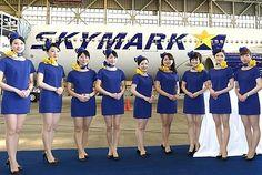 skymark(スカイマーク)