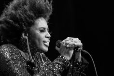 #Macy Gray #black and white photography #studioHimages