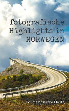 Auf 9000 Km Ans Ende Der Welt Auf Dem Weg Zum Nordkap Nordkap Mexiko Rundreise Norwegen Reisen