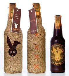 On termine cette semaine avec une sélection spéciale bière à l'occasion de la Saint Patrick qui se déroulera le 17 mars prochain.