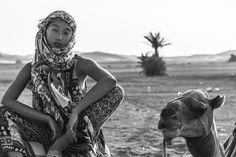 morocco-sahara-merzouga