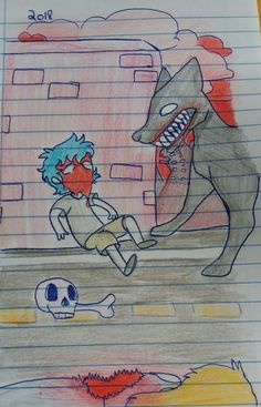 Creepy Games, Sad Drawings, Epic Art, Sally, Fisher, Indie, Horror, Fandoms, Face