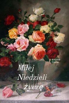 Flower Vases, Flower Art, Rose Flower Wallpaper, Candy Art, Art Folder, Acrylic Painting Techniques, Arte Floral, Art Images, Painting & Drawing