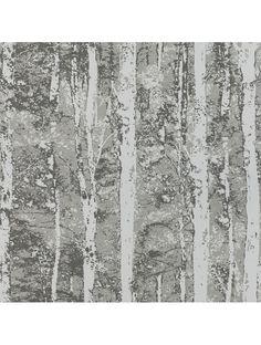 Collection, Wallpaper, K-Rauta, Finnish Hardware Store, February 2016