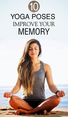 Want to reduce weight naturally? Looking to discover a healthier and more beautiful you? Here, the answer is YOGA. Yes, yoga helps you meet the best of both worlds – Weight Loss Routine, Weight Loss Meals, Best Weight Loss Foods, Best Weight Loss Plan, Quick Weight Loss Tips, Yoga For Weight Loss, How To Lose Weight Fast, Losing Weight, Healthy Breakfast For Weight Loss
