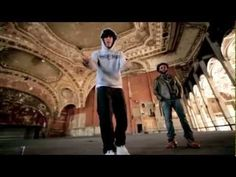 This is why Rappers never mess with Eminem (Eminem Epic Freestyle) - YouTube