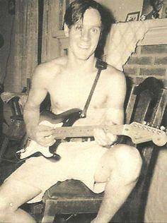 Dad's selling his '55 Strat  http://solidbodyguitar.com/1955fenderstratocaster.htm