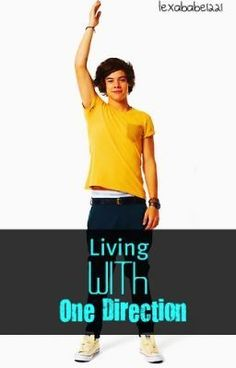 """""""Living With One Direction - Chapter One"""" by lexababe1221 - """" How would you feel if your family got in a car crash and died? Where would you go? What would y…"""""""