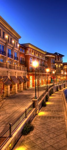 Napa, California #DowntownNapa #riverfront #Napa #shopping #dining #winetasting #restaurants #wine #food #winery #chef