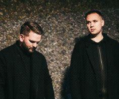 Loveless will play at Hestival 2016.   Listen on Spotify: goo.gl/bFjwph