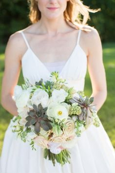 Google Image Result for http://cache.elizabethannedesigns.com/blog/wp-content/uploads/2012/06/Succulent-Blush-and-Ivory-Wedding-Bouquet-300x450.jpg