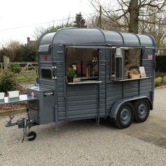 Express Coffee Cars Ltd