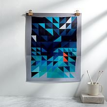 Unique Gift Ideas of Vintage Gifts and Presents | west elm